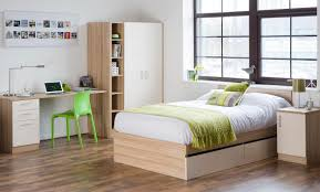 Student Bedroom Interior Design Gallery Loft Interiors