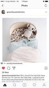 the 25 best leopard bedding ideas on pinterest leopard print