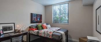 Bedroom Furniture For College Students by 4th Street Commons Helps Students Thrive 4th Street Commons