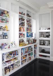 Kitchen Butlers Pantry Ideas Walk In Pantry Design Pleasant Pantry Closet Design