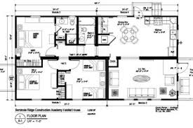 different house plans 19 habitat for humanity house plans see habitat for humanitys