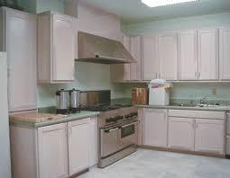 White Washed Oak Kitchen Cabinets White Wash Cabinets Whitewash Kitchen Cabinets Pictures Of