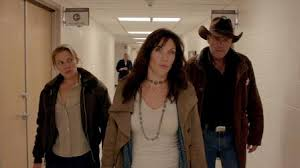 Seeking Season 1 Episode 7 Longmire Netflix Official Site