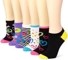 Best No Show Socks 49 Best Socks Images On Pinterest Hosiery Athletic Socks And