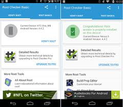 how to root android 4 4 2 how to check root status of android device rooting tutorials