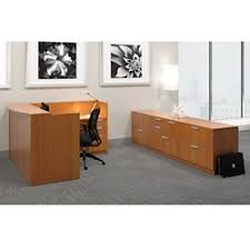 Oak Reception Desk Reception Desk Shop All Receptionist Desks Nbf Com