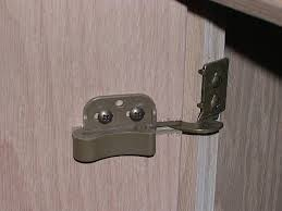 kitchen cabinet door hinges kitchen decoration