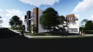 1111 baptist world center dr 8 nashville tn mls 1858203