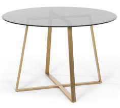dining tables 72 inch round modern dining table round dining