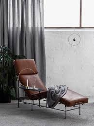 joop mã bel sofa 1325 best furniture images on product design chairs