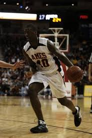 Harrison Barnes Basketball 95 Best Harrison Barnes Images On Pinterest Harrison Barnes