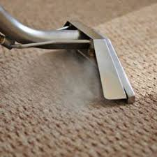 sofa cleaning san jose stephen s carpet cleaning 15 photos carpet cleaning north