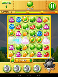 garden mania 2 game home design furniture decorating photo at