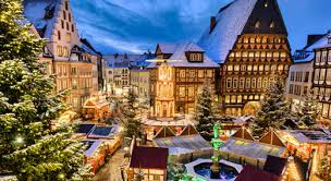 a taste of christmas in germany study abroad programs blogstudy
