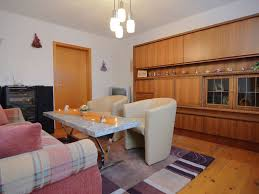 cosy house with two bedrooms and enclosed garden with seating area