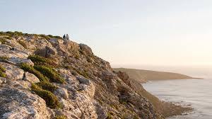 6 day 5 night flinders ranges outback u0026 kangaroo island