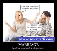 Funny Marriage Meme - funny marriage quote tamil meme templates