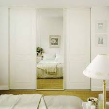 Sliding Panels Room Divider by 132 Best Wall Divider 隔斷牆設計 Images On Pinterest Room