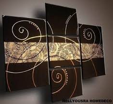 Home Deco by 1255 Best Home Deco Images On Pinterest Canvas Art Paintings