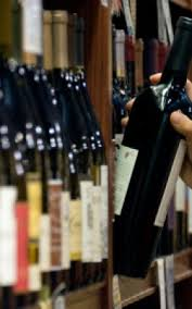 last minute wine recommendations for thanksgiving drink of the week