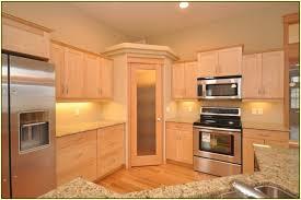 Kitchen Furniture Rv Corner Kitchen Cabinet Organizationcorner - Corner cabinet for rv