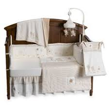 vintage care bear crib care bear sheets care lalecreations