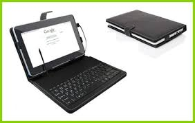 android tablets with keyboards 29 buy leather keyboard for 7 tablets buy the