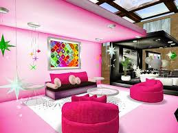 trendy home designs