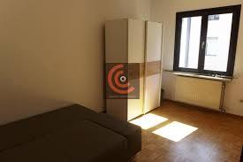 chambre a louer luxembourg chambre à louer en location à luxembourg weimerskirch à 650