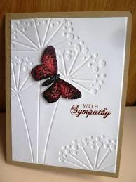25 unique butterfly cards ideas on pinterest cardmaking and