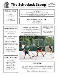 schodack spirit archives page 4 of 10 camp schodack u2013 our new