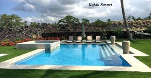 cost of a lap pool lap pools cost from the lap pool the to most elaborate water we