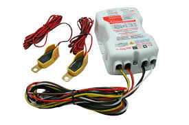 universal advanced digital alternator regulator pro reg dw