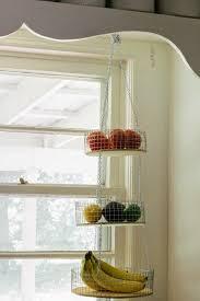 tiered fruit basket always rooney three tier fruit basket diy