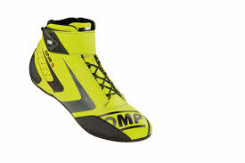 s boots nz omp one s boots nz 399 gst racerproductsracerproducts