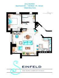will grace apartment floor planapartment finder 3d plans plan