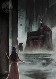 lord of the rings artwork album album on imgur