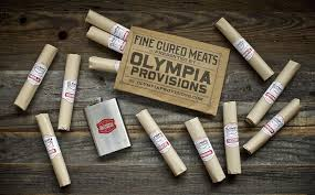 salami of the month club salami of the month club flask olympia provisions