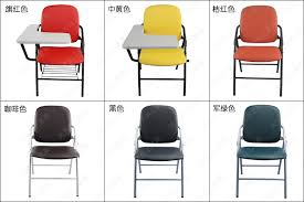 lecture tables and chairs teacher s desk and chair pu padded sponge cushion student