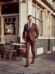 Flipping Out Ryan Brown by Tom Hiddleston On Taylor Swift Heartbreak And Great Bolognese Gq