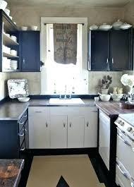 kitchen cabinet downlights kitchen kitchen cabinet downlights recessed kitchen cabinet downlights