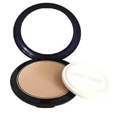 estee lauder lucidity loose powder 02 light medium amazon com exclusive by estee lauder lucidity translucent pressed
