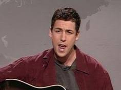 adam sandler s thanksgiving song turns 21 just because