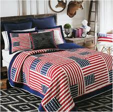 Anchor Bedding Set Comforters Ideas Awesome Comforter Set Emoji Pals Bed In A Bag
