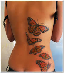 50 best butterfly designs and ideas the xerxes