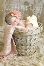 Baby Boy Photo Props Best 25 Newborn Photo Props Ideas On Pinterest Newborn