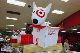 black friday leftover deals at target black friday scorecard target starts holiday season strong gets