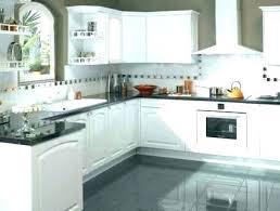 algerie cuisine cuisine acquipace moderne but cuisine acquipace pas cher cuisine
