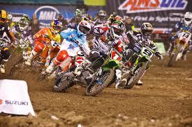 racer x online motocross supercross news 40 day countdown racer x online