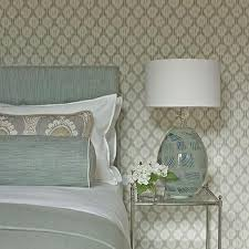 Grey And Green Bedroom Design Ideas Green And Gray Bedroom Design Design Ideas